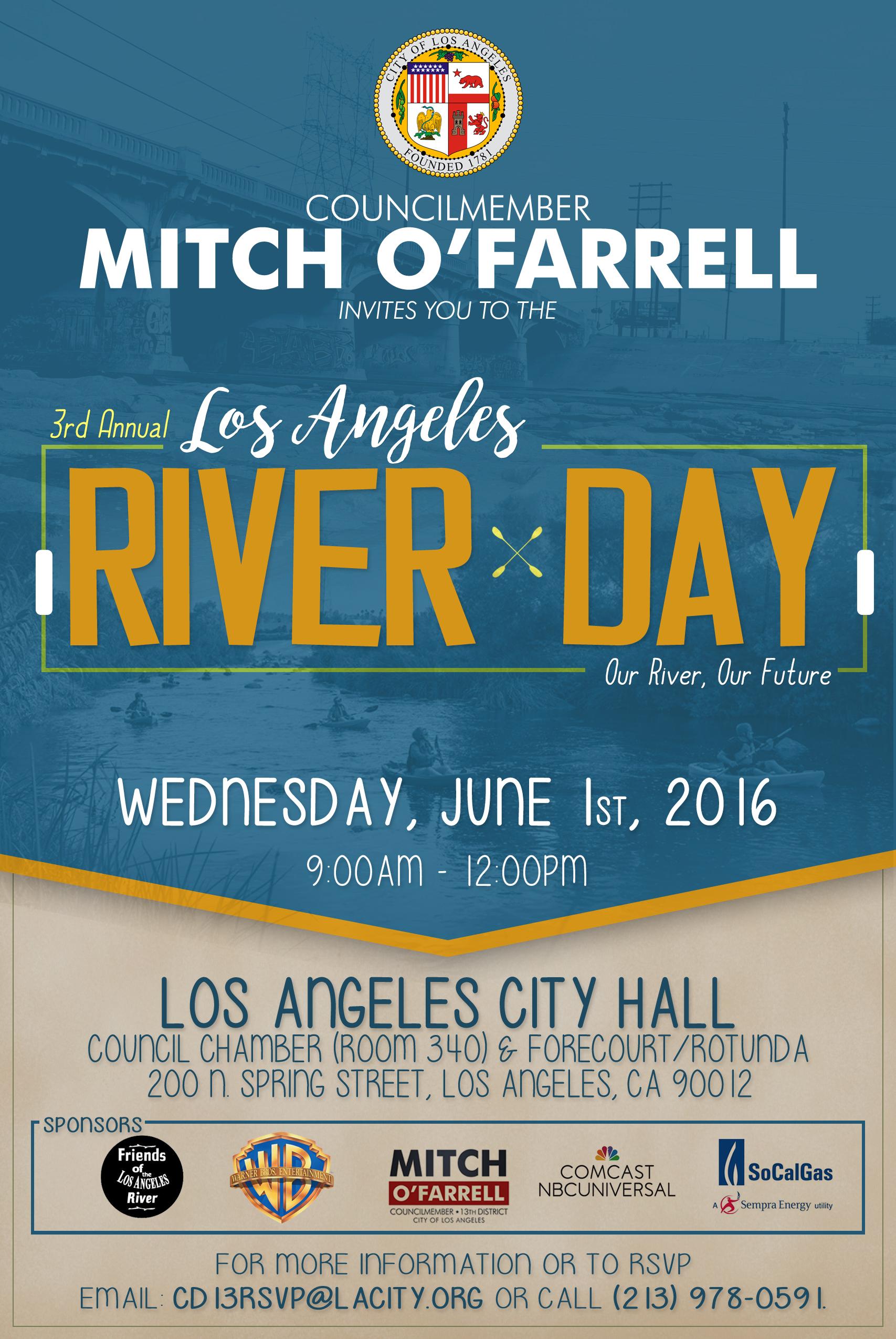 LA_River_Day_2016.jpg