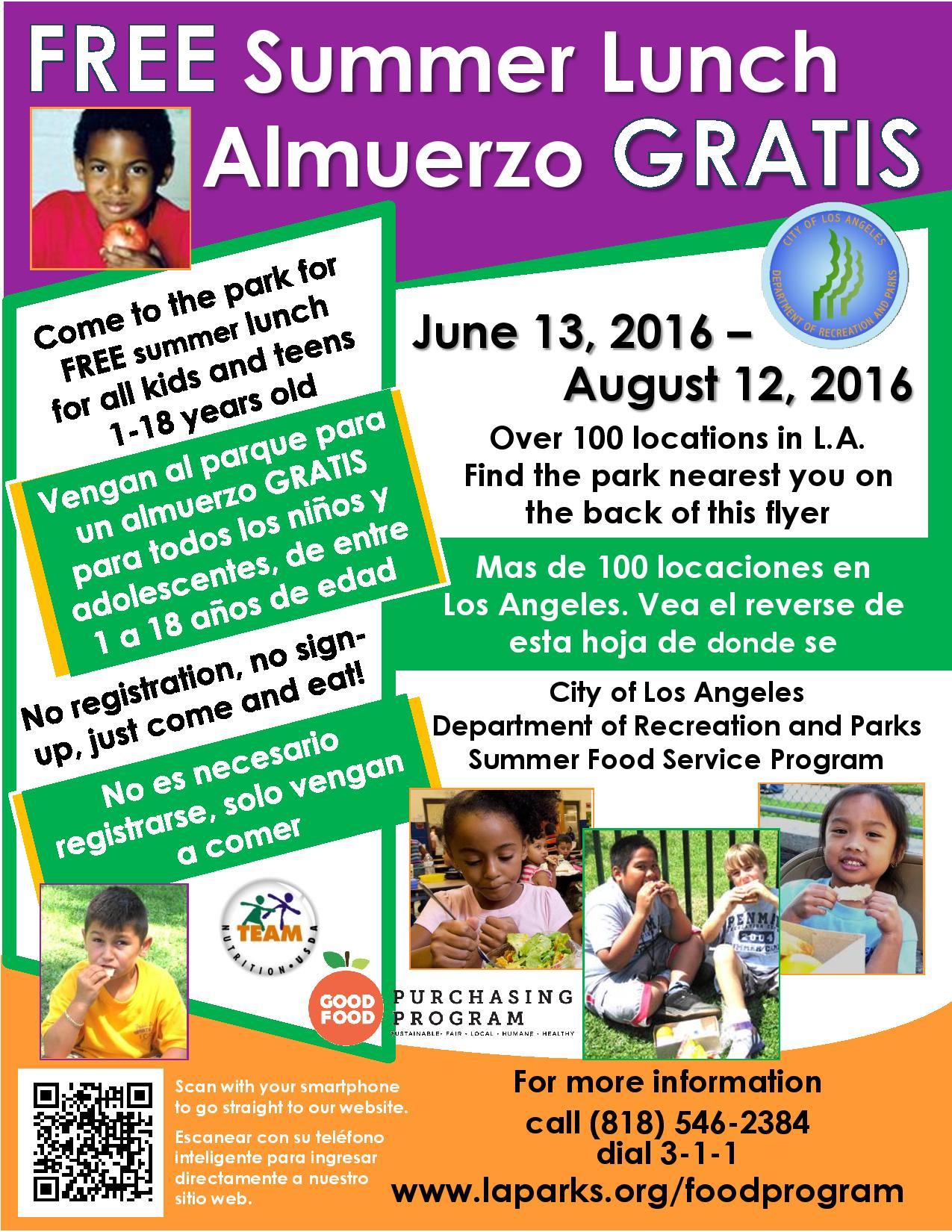 2016_summer_lunch_flyer_color_for_web-page-001.jpg
