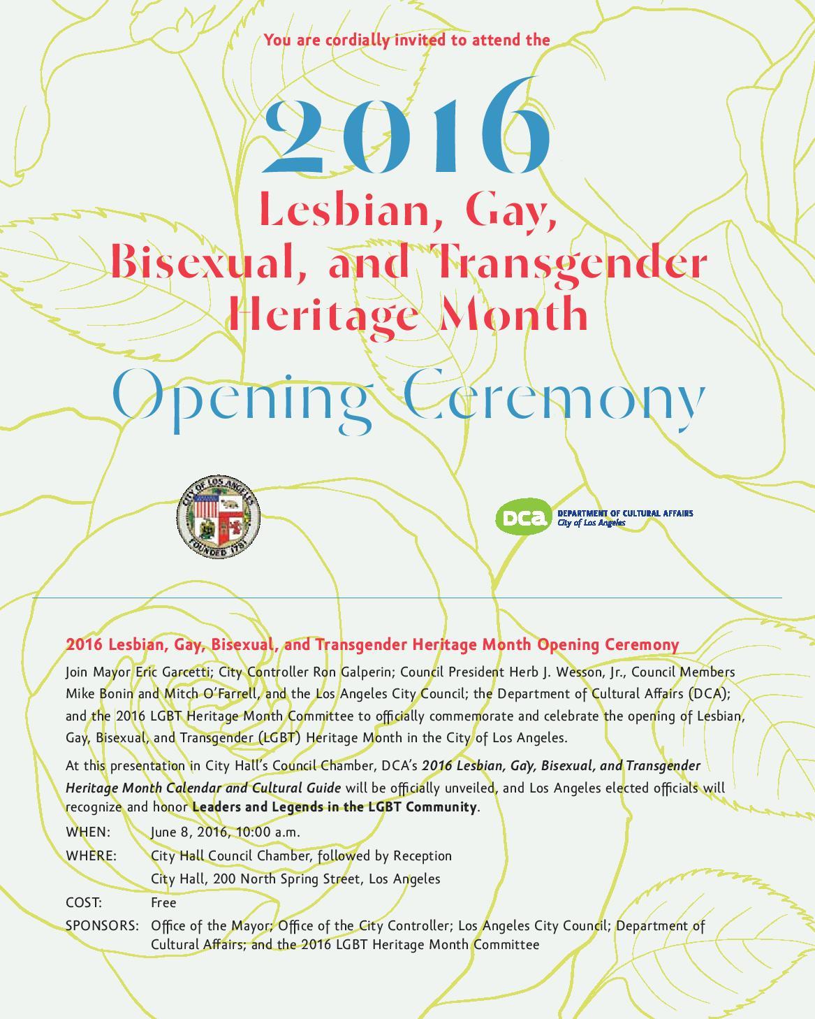 2016_LGBT_HM_Opening_Invitation-page-001.jpg