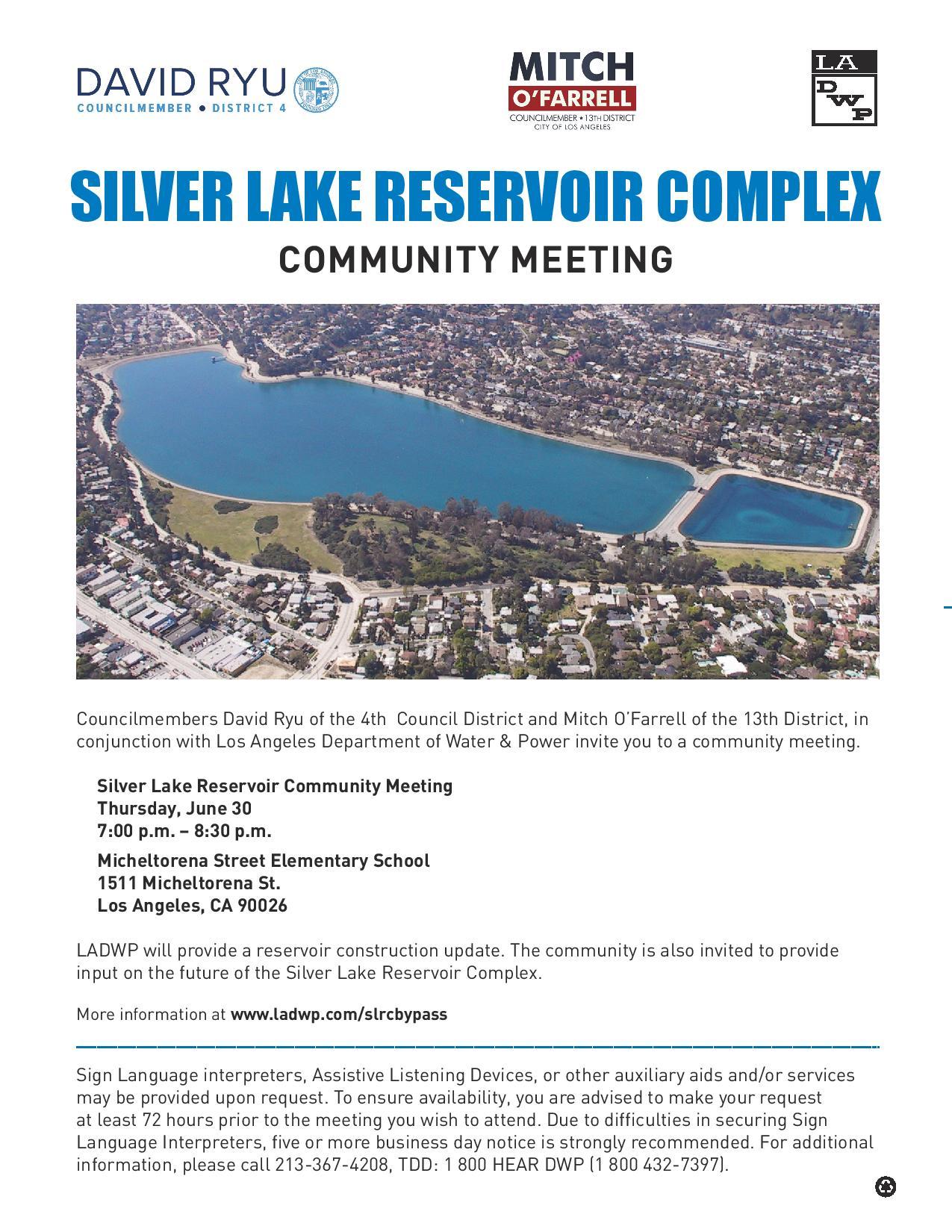 Silver_Lake_Reservoir_Meeting_Flyer_June_30_FINAL-page-001.jpg