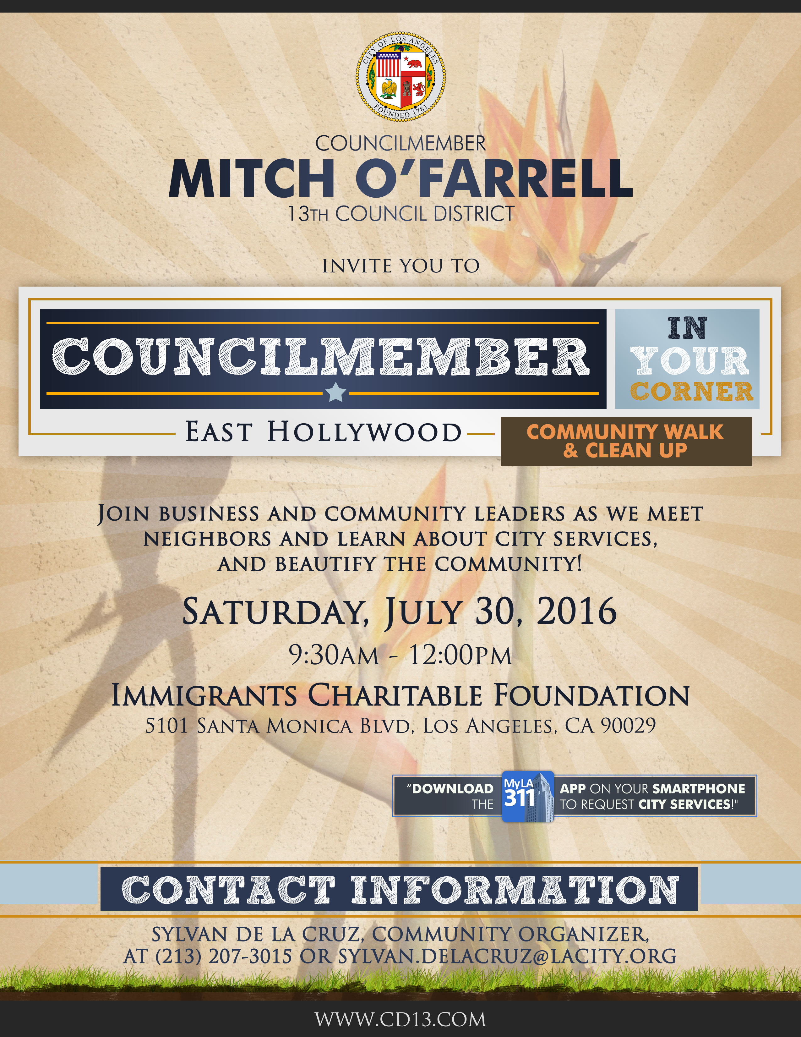 Councilmember_In_Your_Corner_(July_2016).jpg