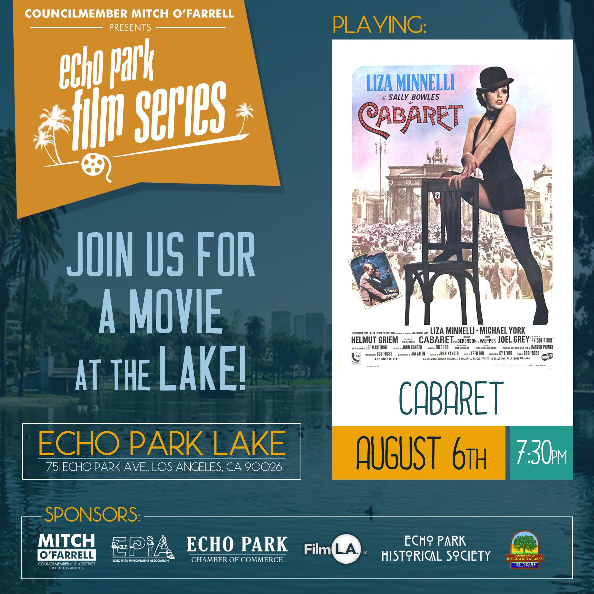 Echo_Park_Film_Series_-_Cabaret_(Social_Media).jpg