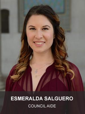 CD13_Photo_-_Esemralda_Salguero_(WEB).jpg
