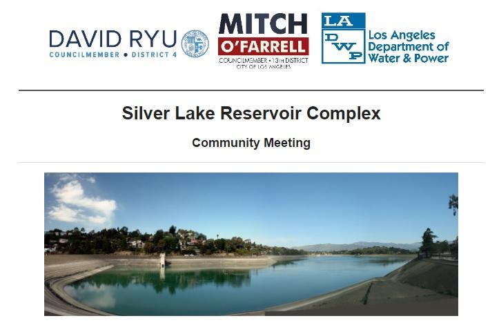 Silver_Lake_Reservoir_Complex_Meeting.jpg