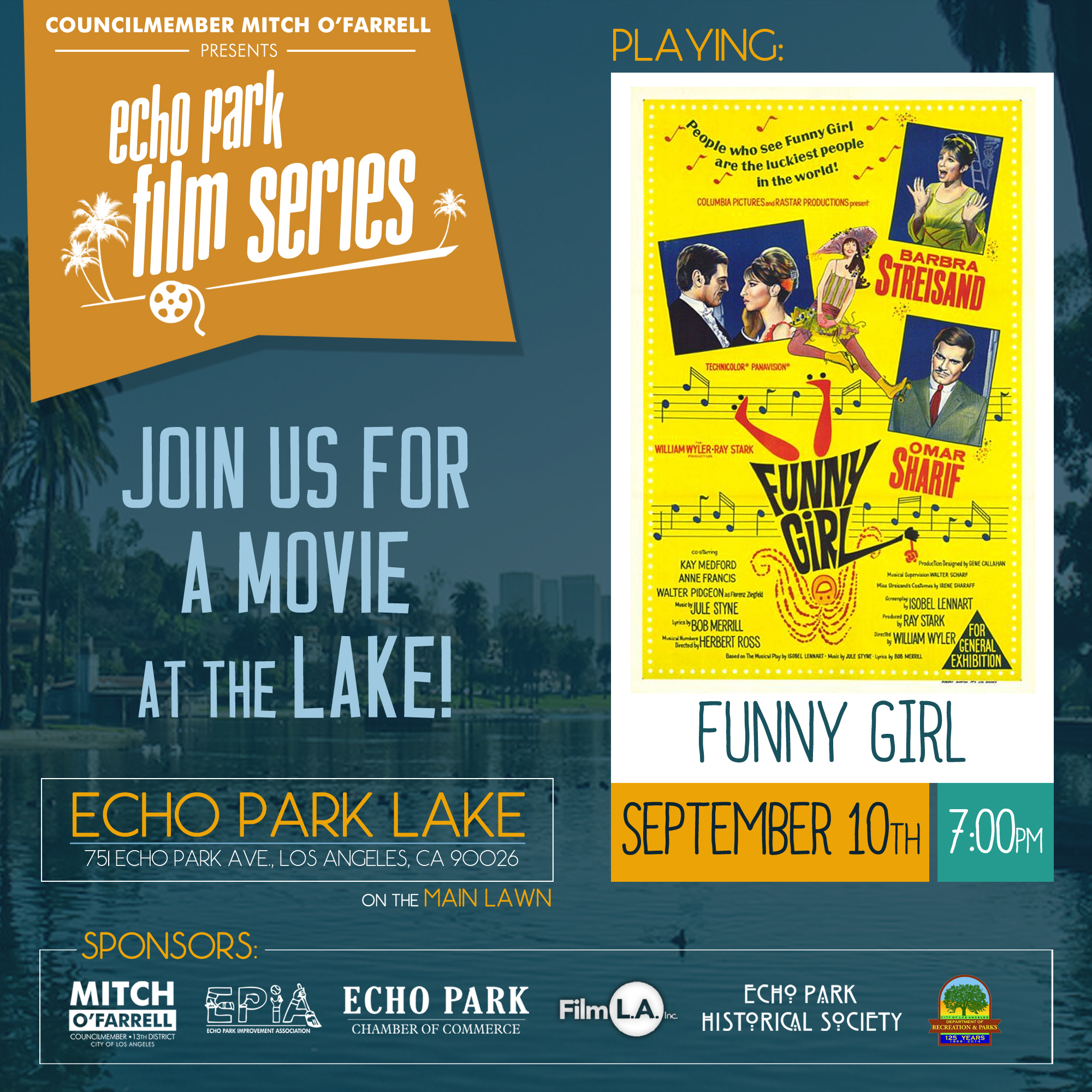 Echo_Park_Film_Series_-_Funny_Girl_(Social_Media).jpg