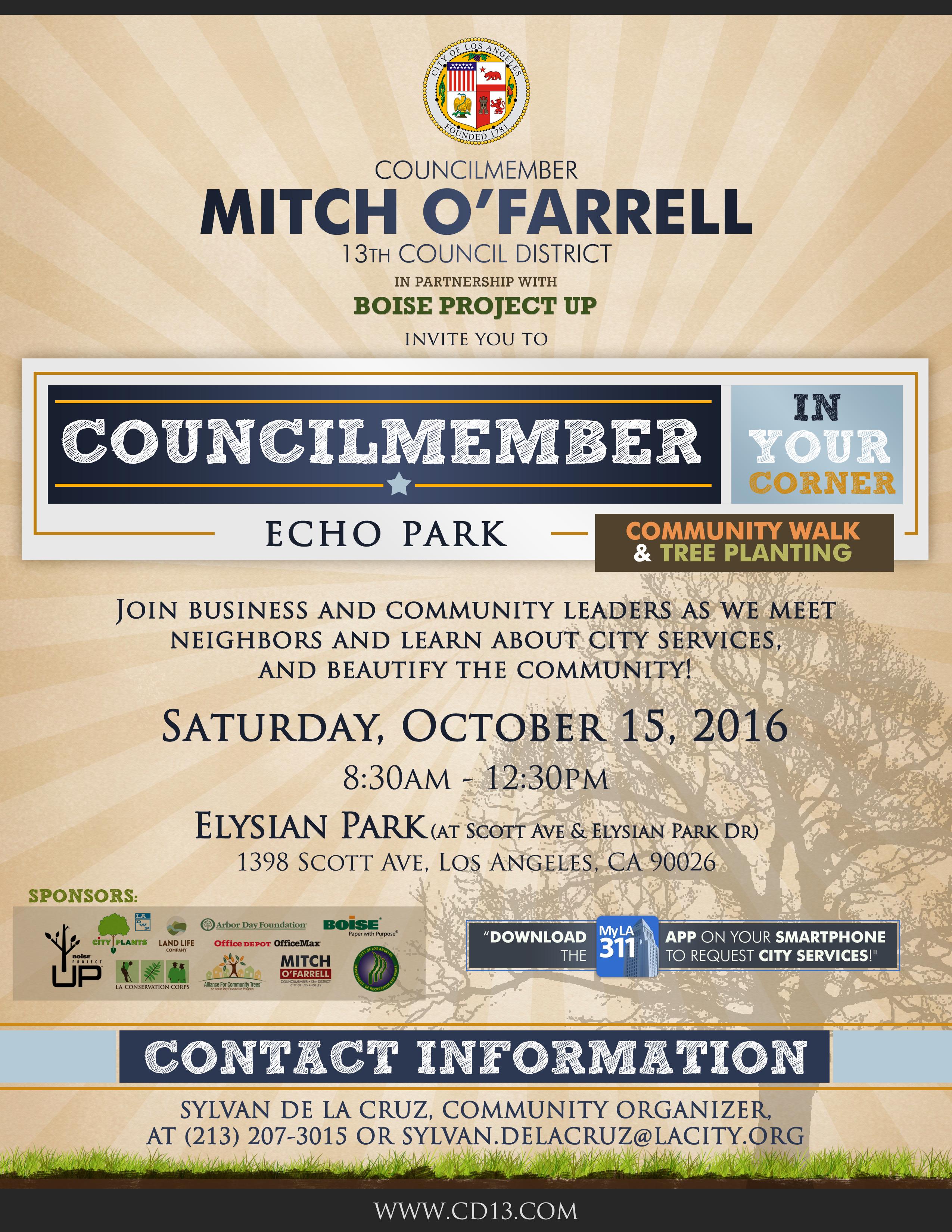 Councilmember_In_Your_Corner_(October_2016).jpg