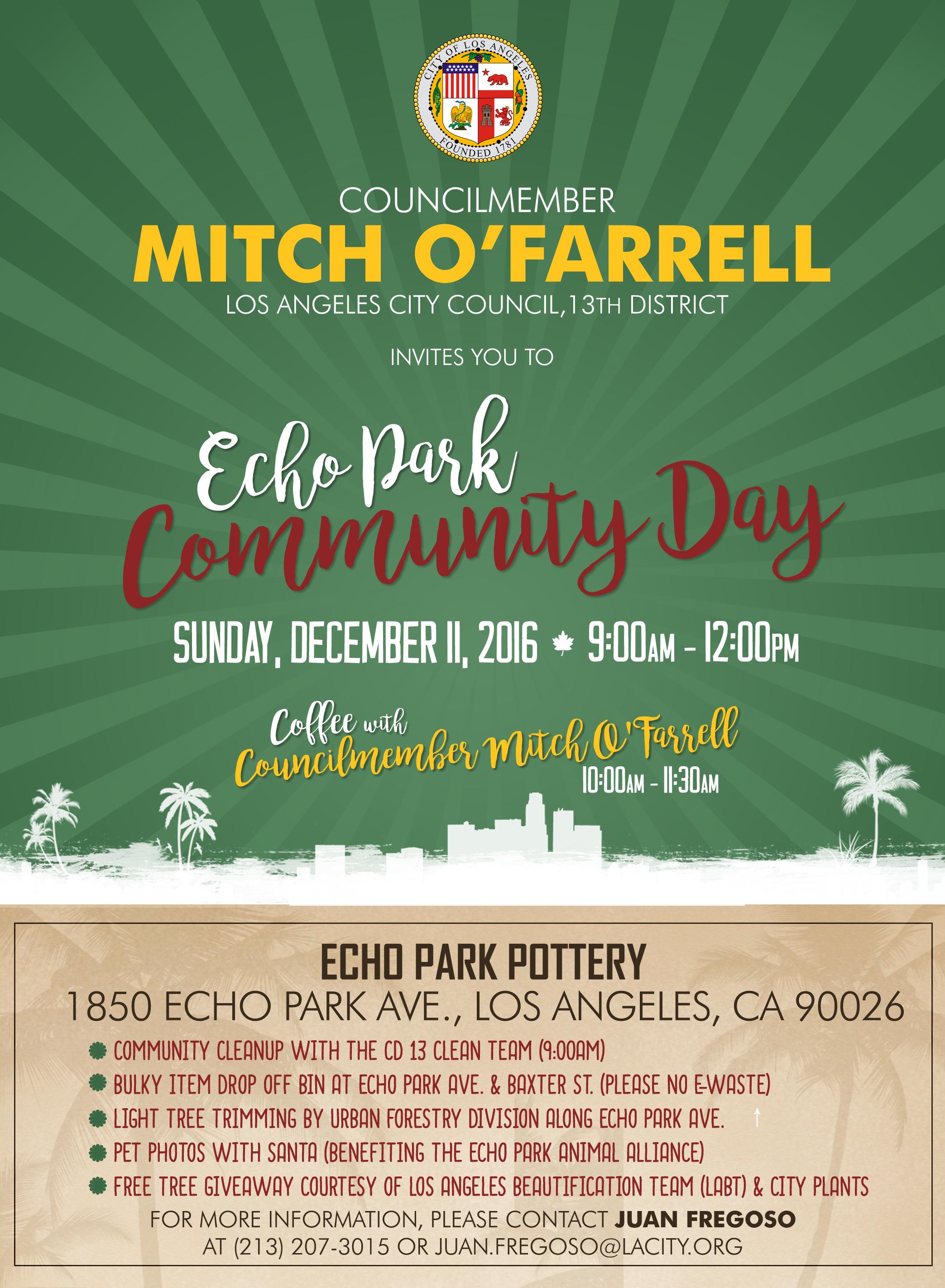 CD13_Echo_Park_Community_Day.jpg