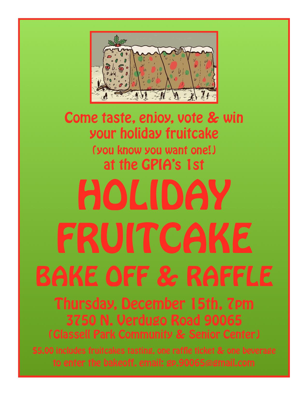 Fruitcake_flyer-page-001.jpg