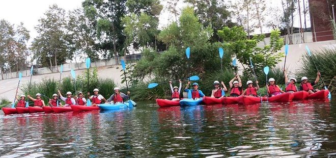 rsz_la_river_kayak_safari_group.jpg
