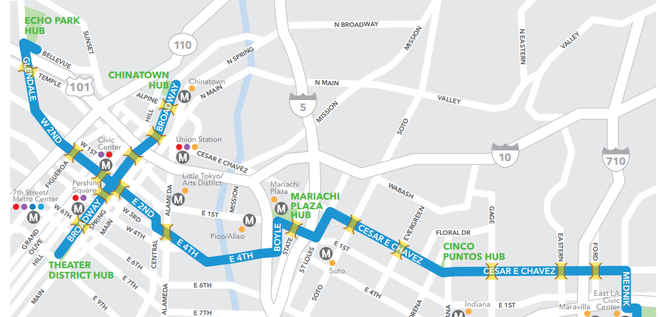 rsz_ciclavia_route.png