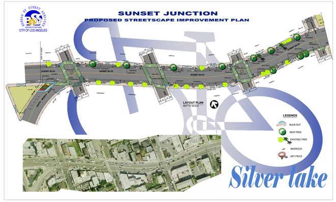 rsz_sunset_junction_streetscape.png