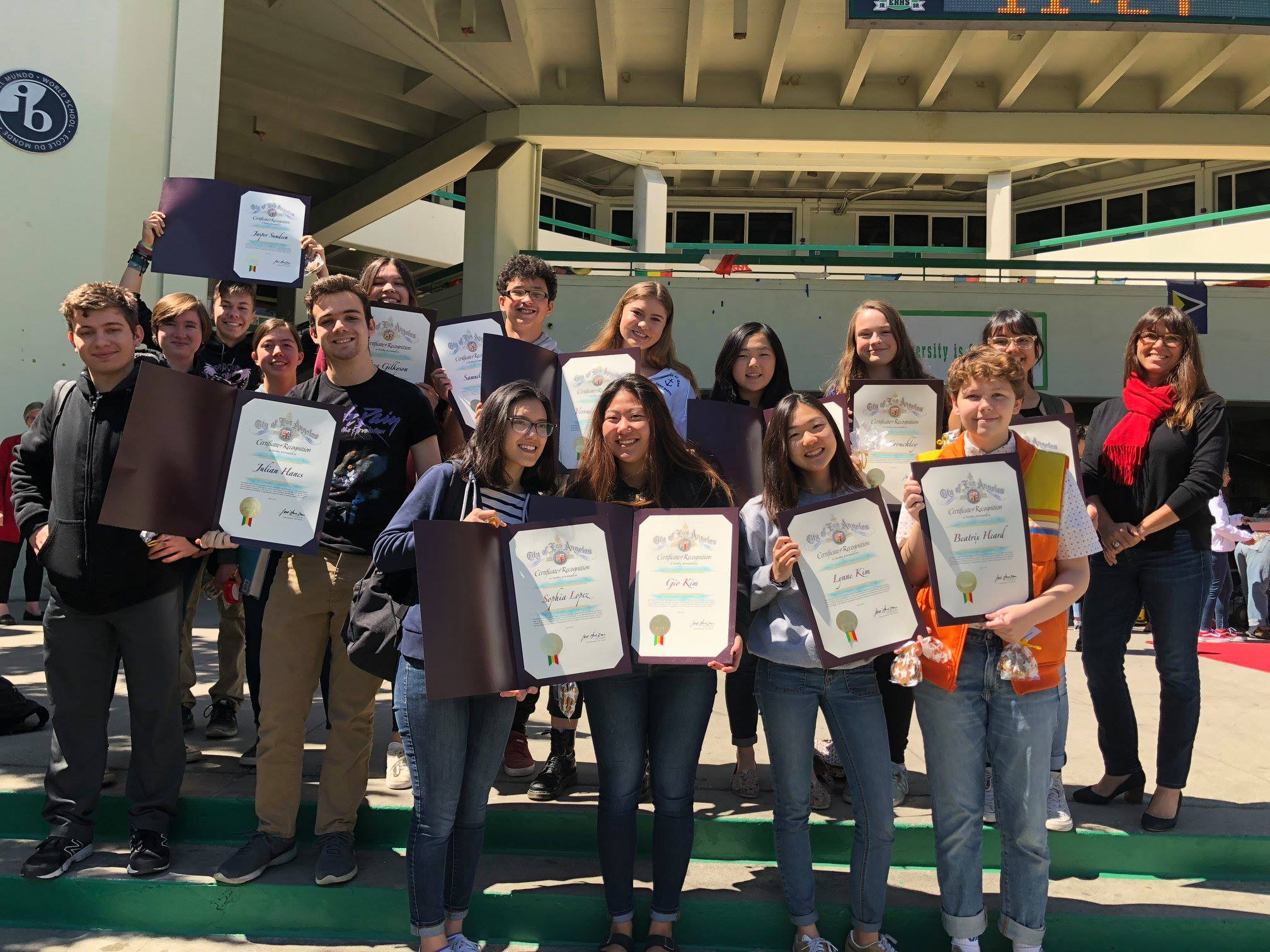 Congratulations_to_ERHS_Model_United_Nations_for_being_honored_with_an_award_of_recognition_by_the_City_of_Los_Angeles_for_receiving_the_Award_of_Excellence_at_the_National_High_School_Model_United_Nations_Conference_i.jpg