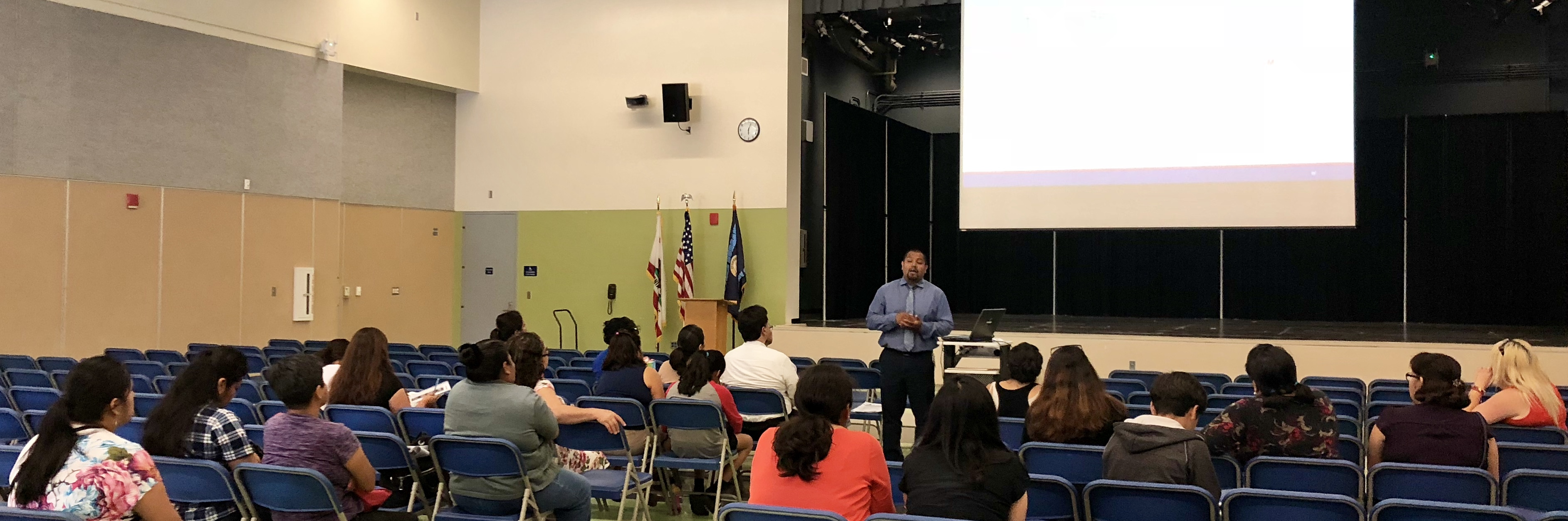 My_office_and_the_Housing___Community_Investment_Department_were_happy_to_provide_a_Rent_Stabilization_Ordinance_Renter's_Rights_information_session_for_parents_at_Luther_Burbank_Middle_School._Please_continue_t.jpg