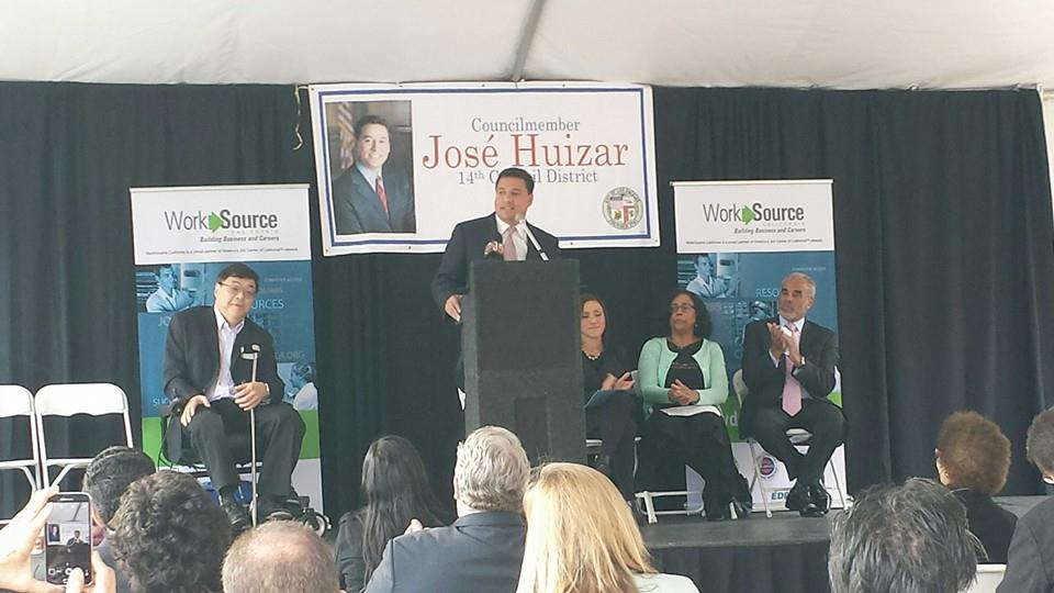 Boyle_Heights_WorkSource_Center_Jose_Huizar.jpg