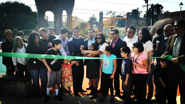 york_park_ribbon_cutting.jpg