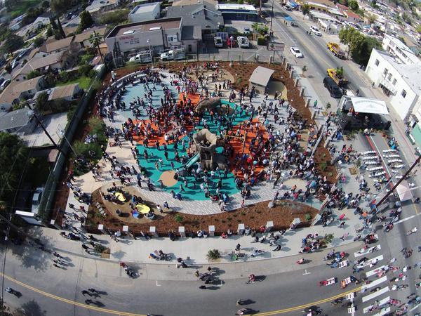york_park_aerial_2.jpg
