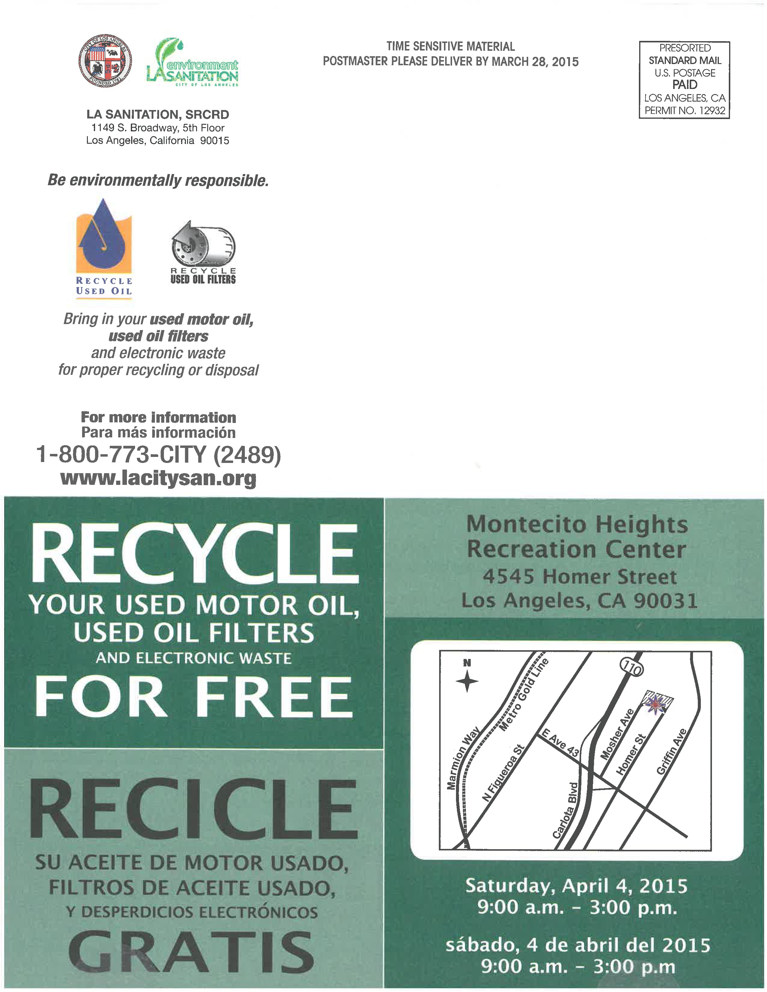 waste_collection_event_2-page-0.jpg