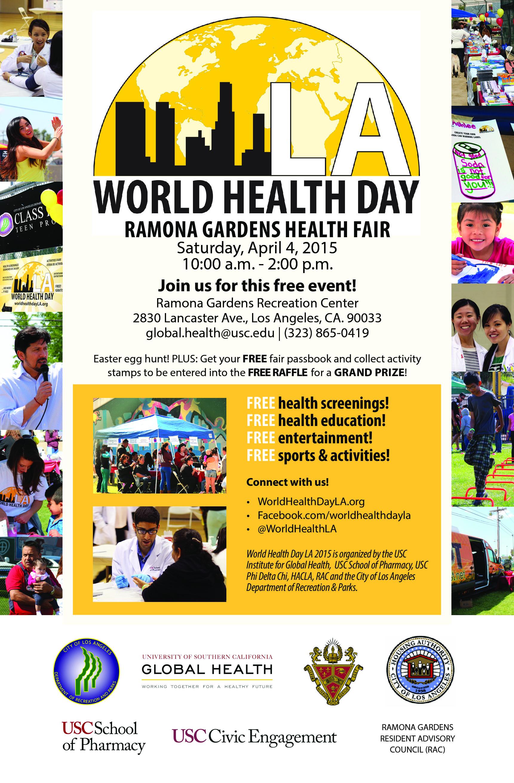 Ramona_Gardens_Health_Fair-page-0.jpg