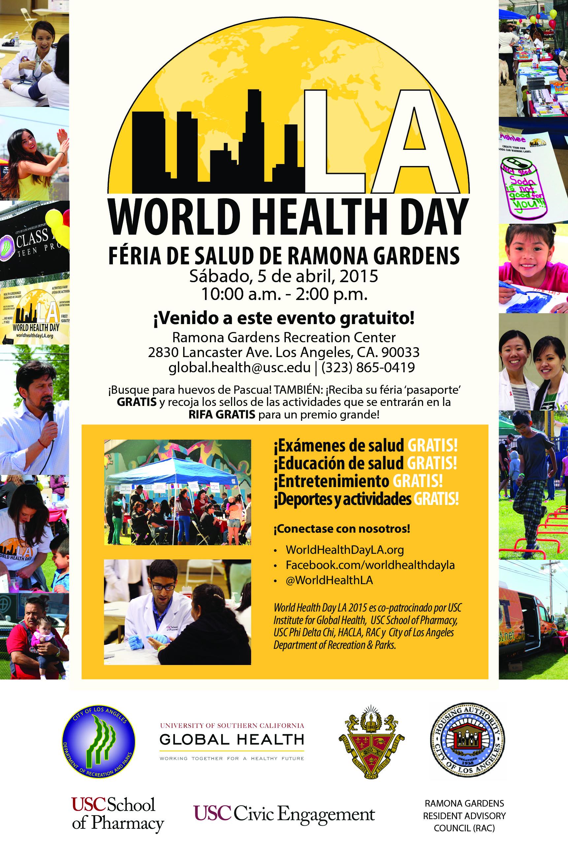 Ramona_Gardens_Health_Fair-page-1.jpg
