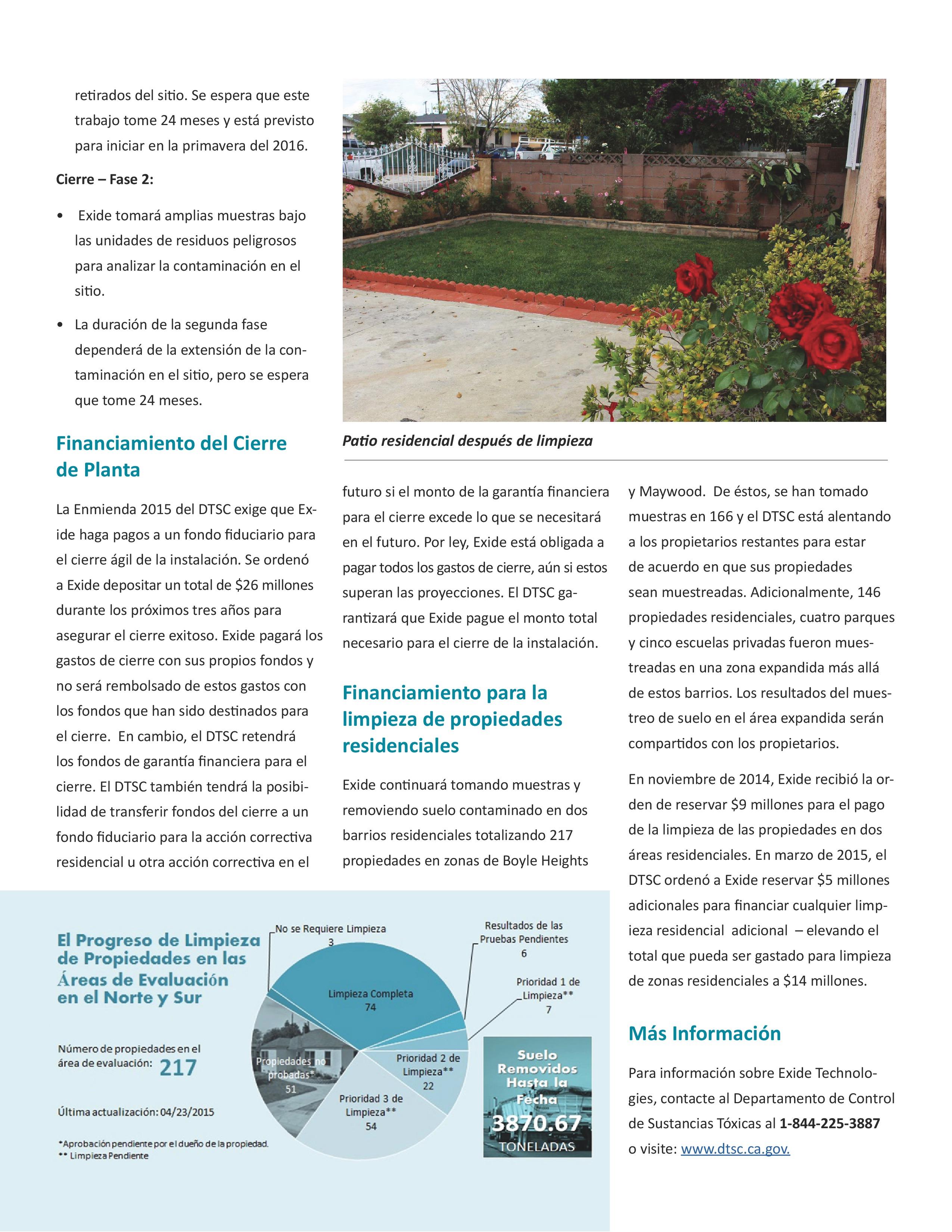 Exide_Spanish_2.jpg