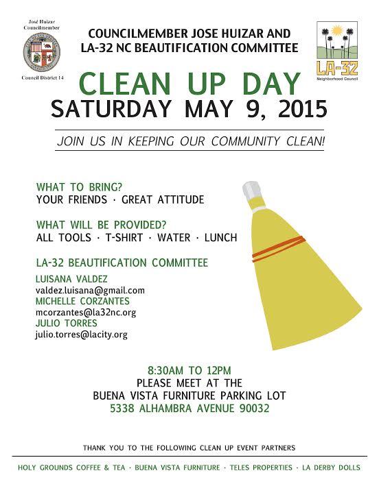 CleanUp050915.jpg