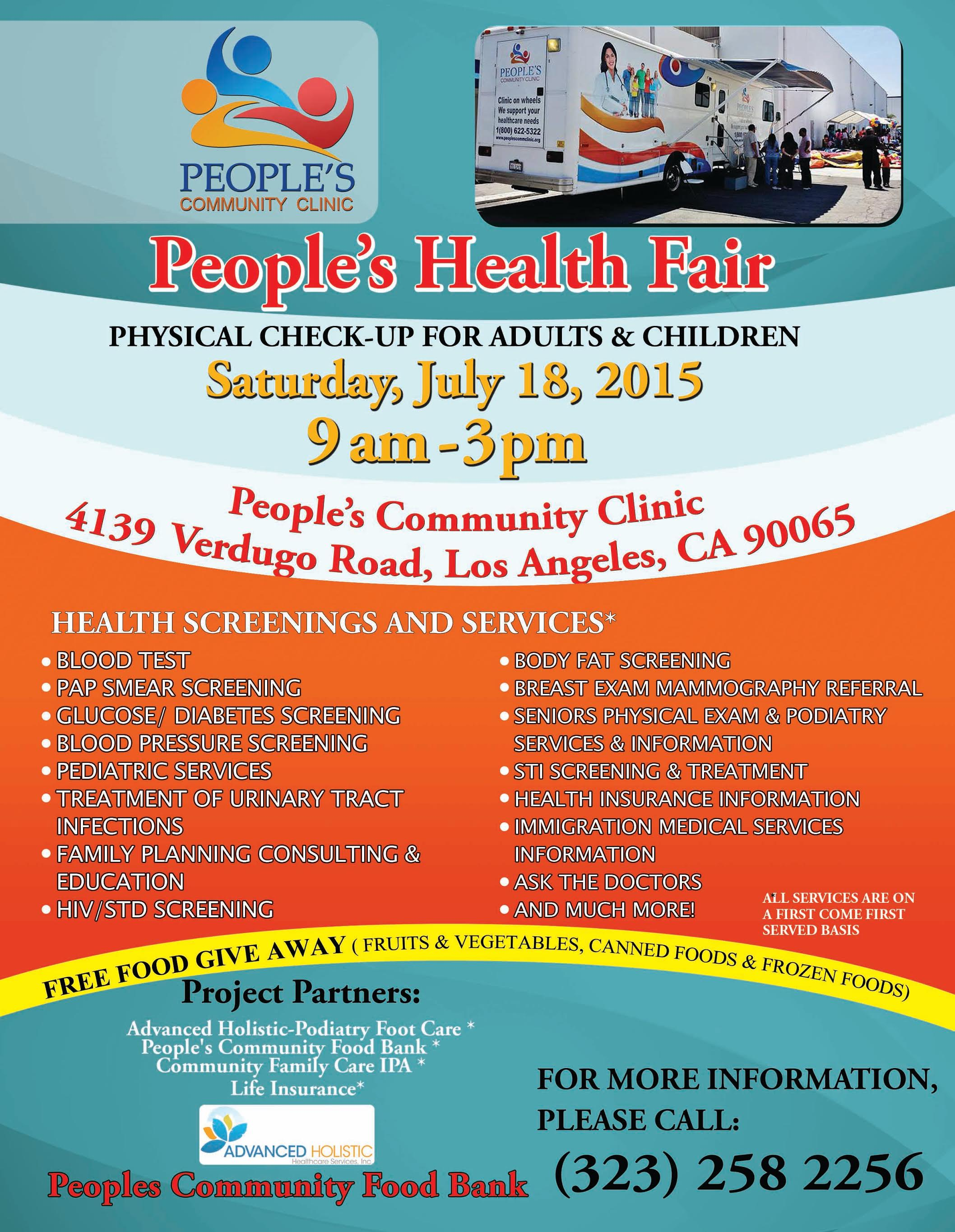 july_18_health_fair_flyer.jpg