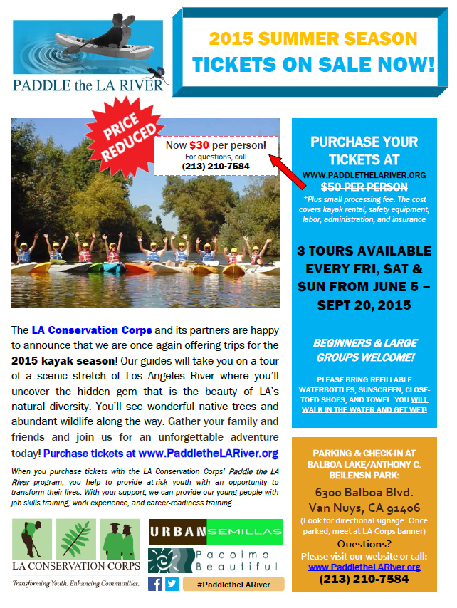 2015LARiverKayakPriceReduction.png