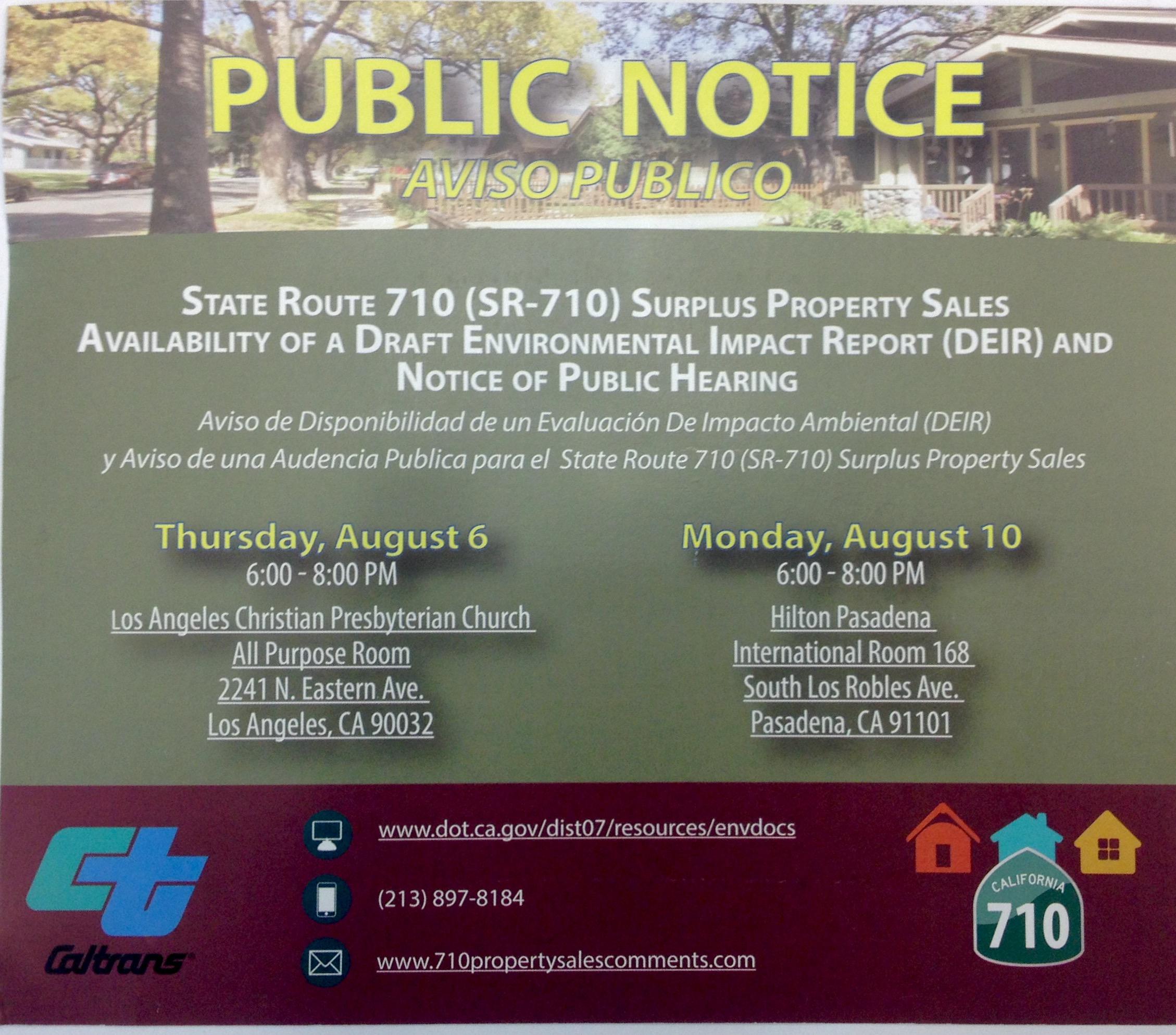 public_notice.jpg