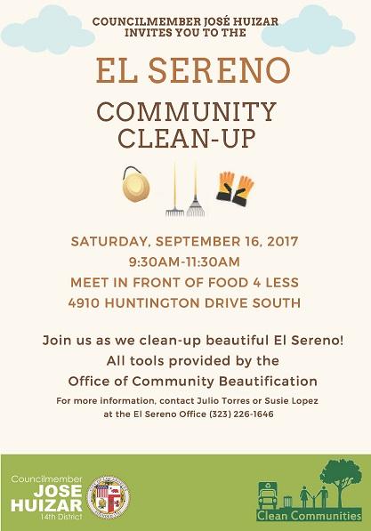 es_clean_up_sept_2017.jpg