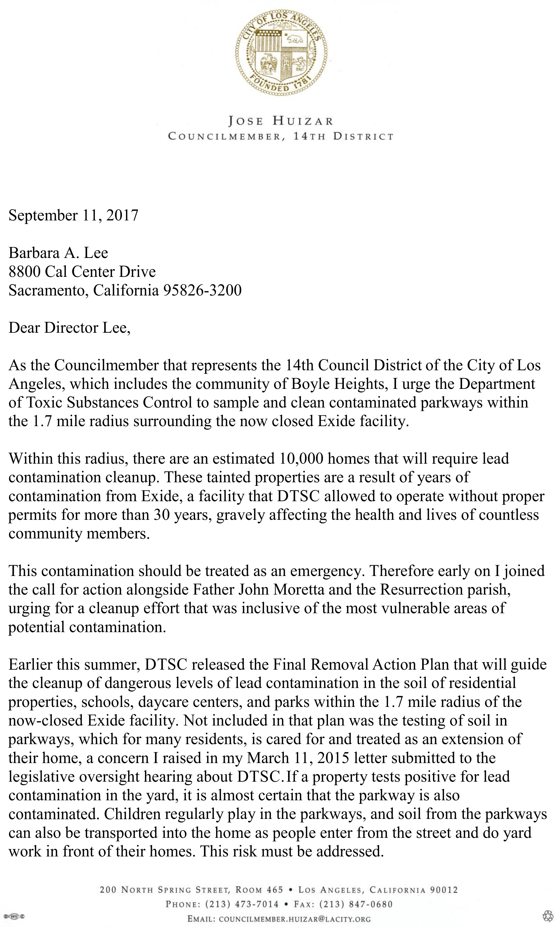 Councilmember_Huizar_letter_to_DTSC-_09.11.17_(1).png
