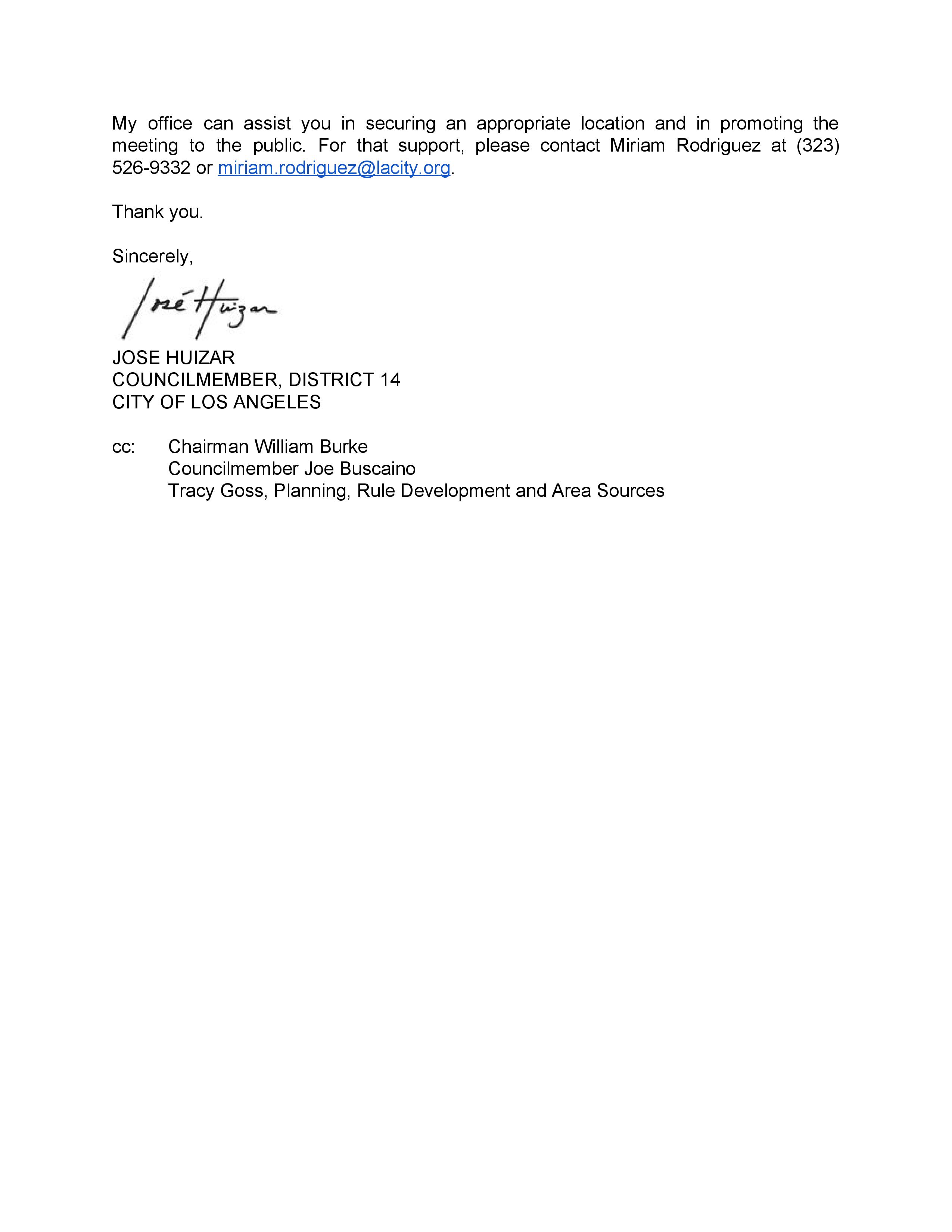 2017-10-04_PR415_letter_CouncilmanHuizar_(1)-1.png