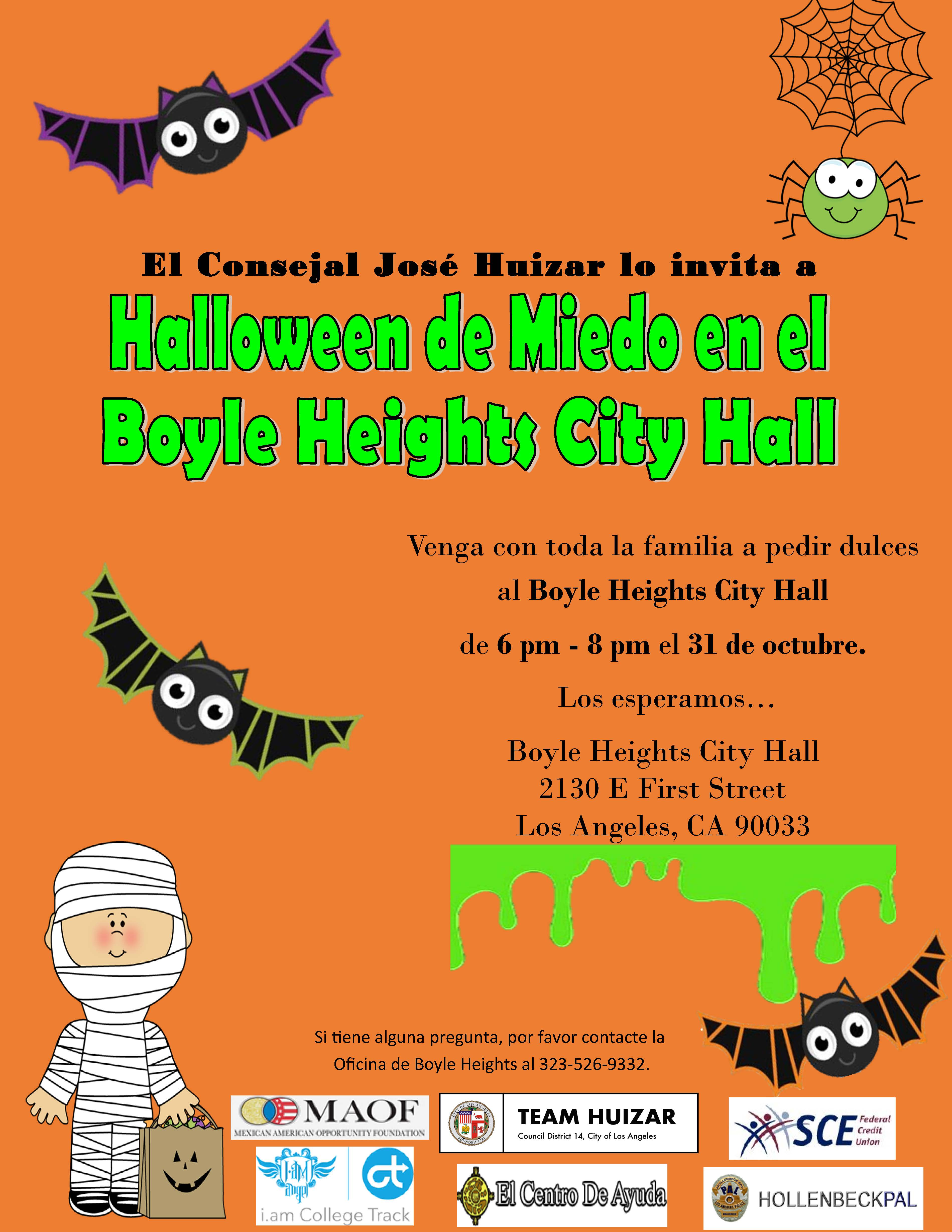 BH_Halloween_10.31.17_Page_2.jpg