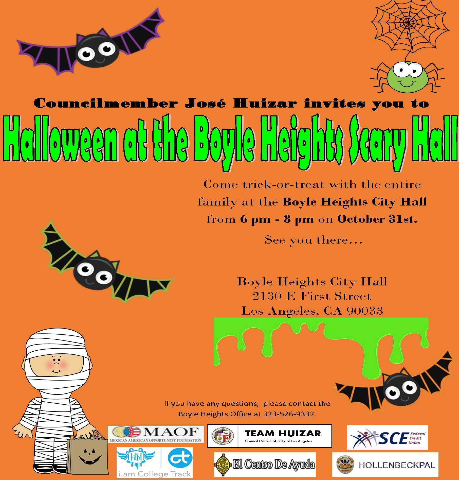 BH_Halloween_10.31.17_Page_1_(1).jpg