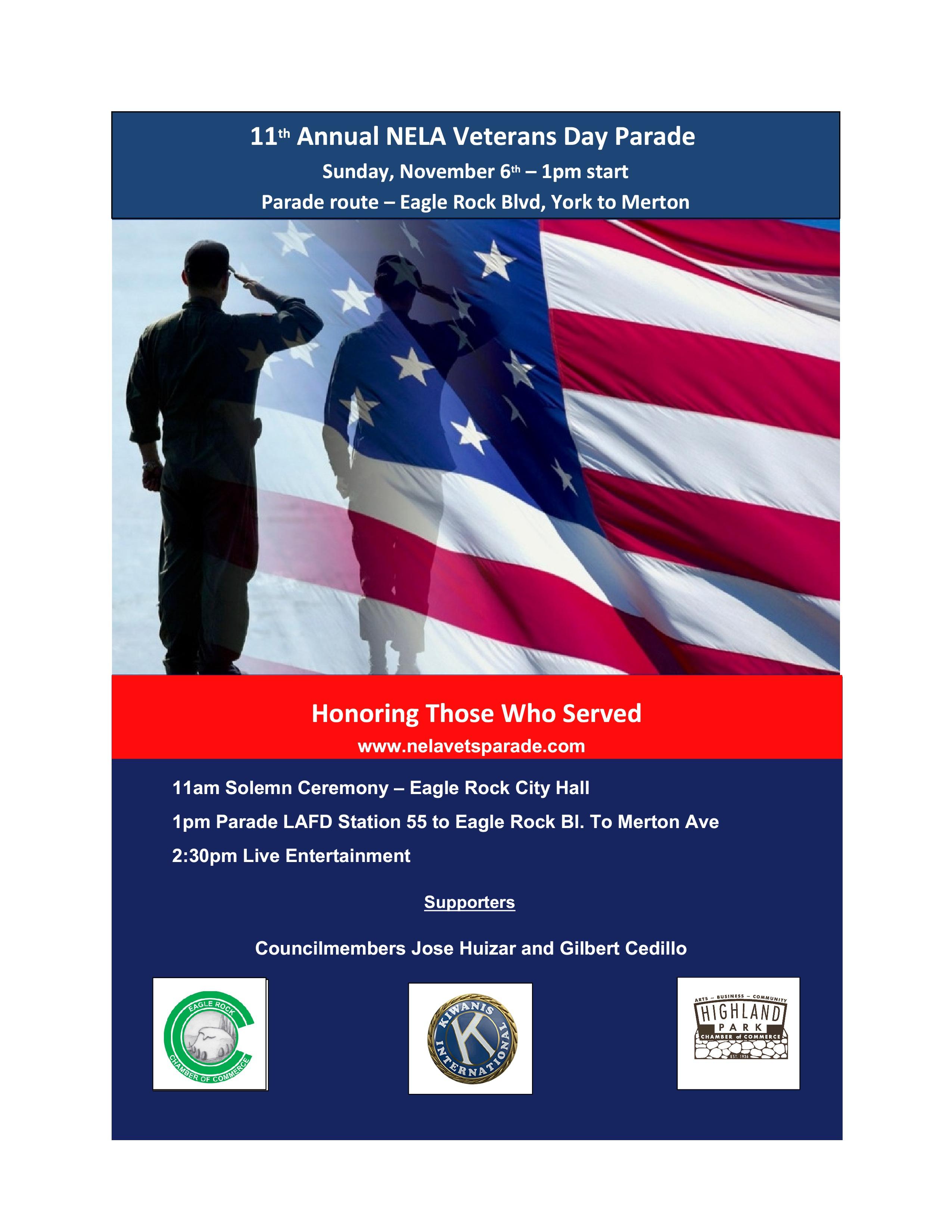 2017_Veterans_Parade-page-0.jpg