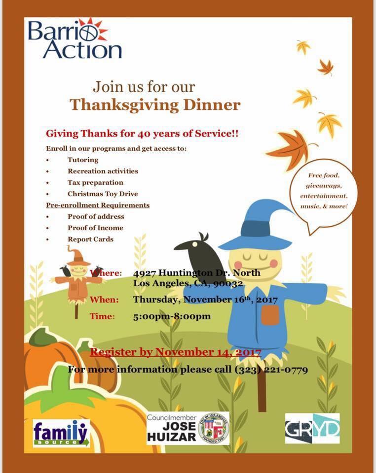 Thanksgiving_Barrio_Action.jpg