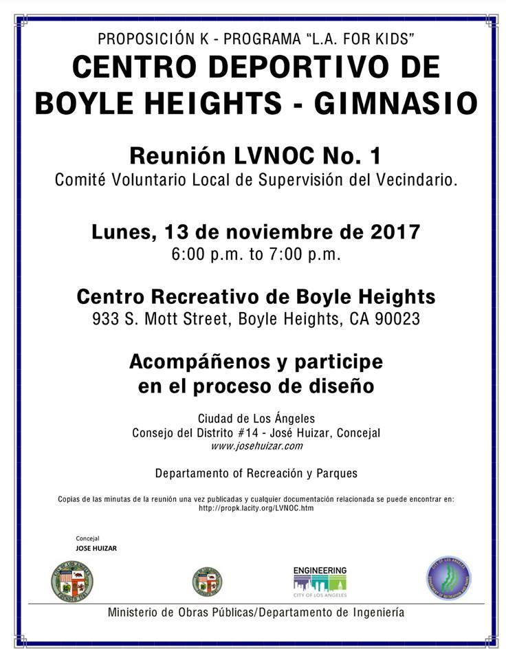 BH_Gym_LVNOC_Spanish.jpg
