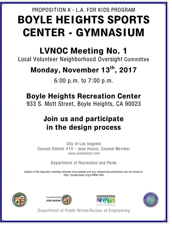 Boyle_Heights_Sports_Center_LVNOC_Meeting.jpg