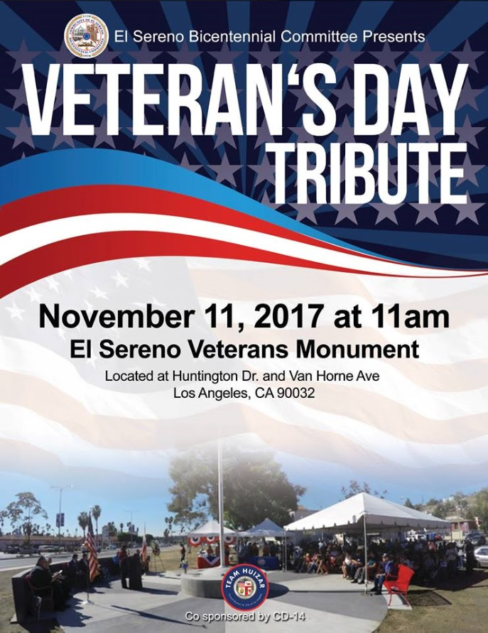 El_Sereno_Veterans_Day_Parade_2017.jpg