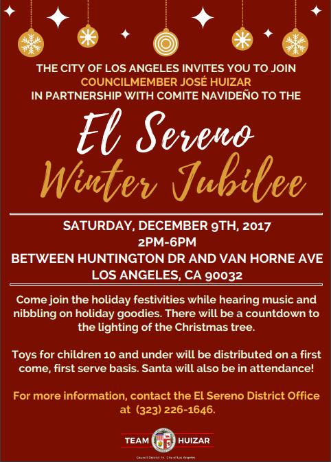 El_Sereno_Winter_Jubilee_2017.png