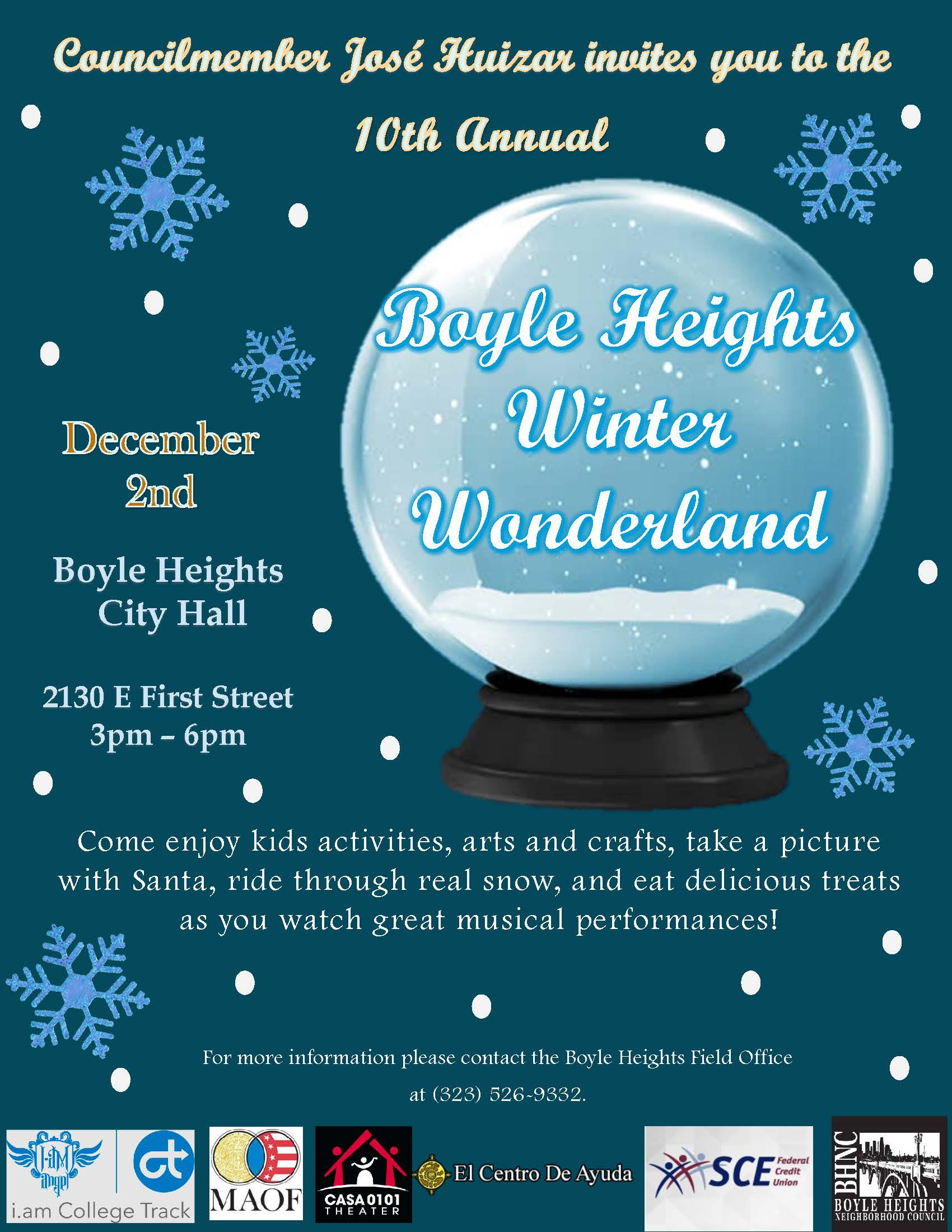 10th_Annual_Boyle_Heights_Winter_Wonderland.jpg