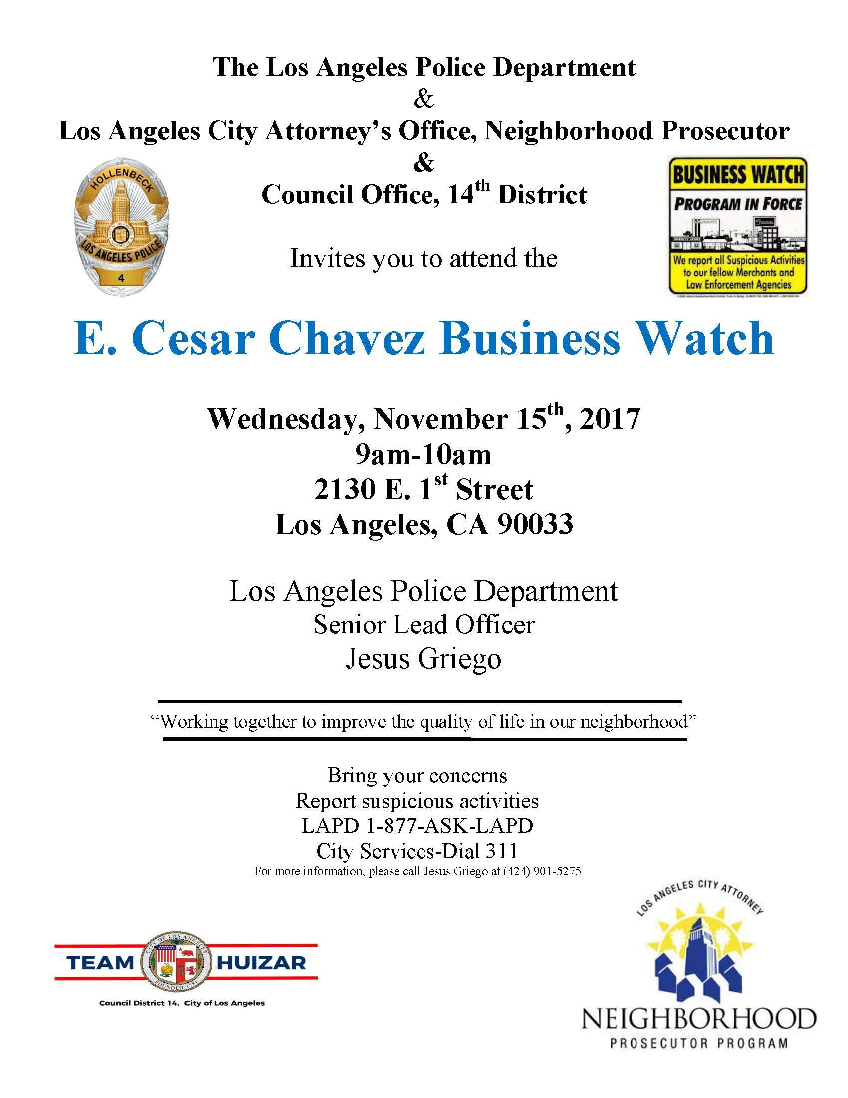 Business_Watch_Flyer_-_Cesar_Chavez_Eng.jpg