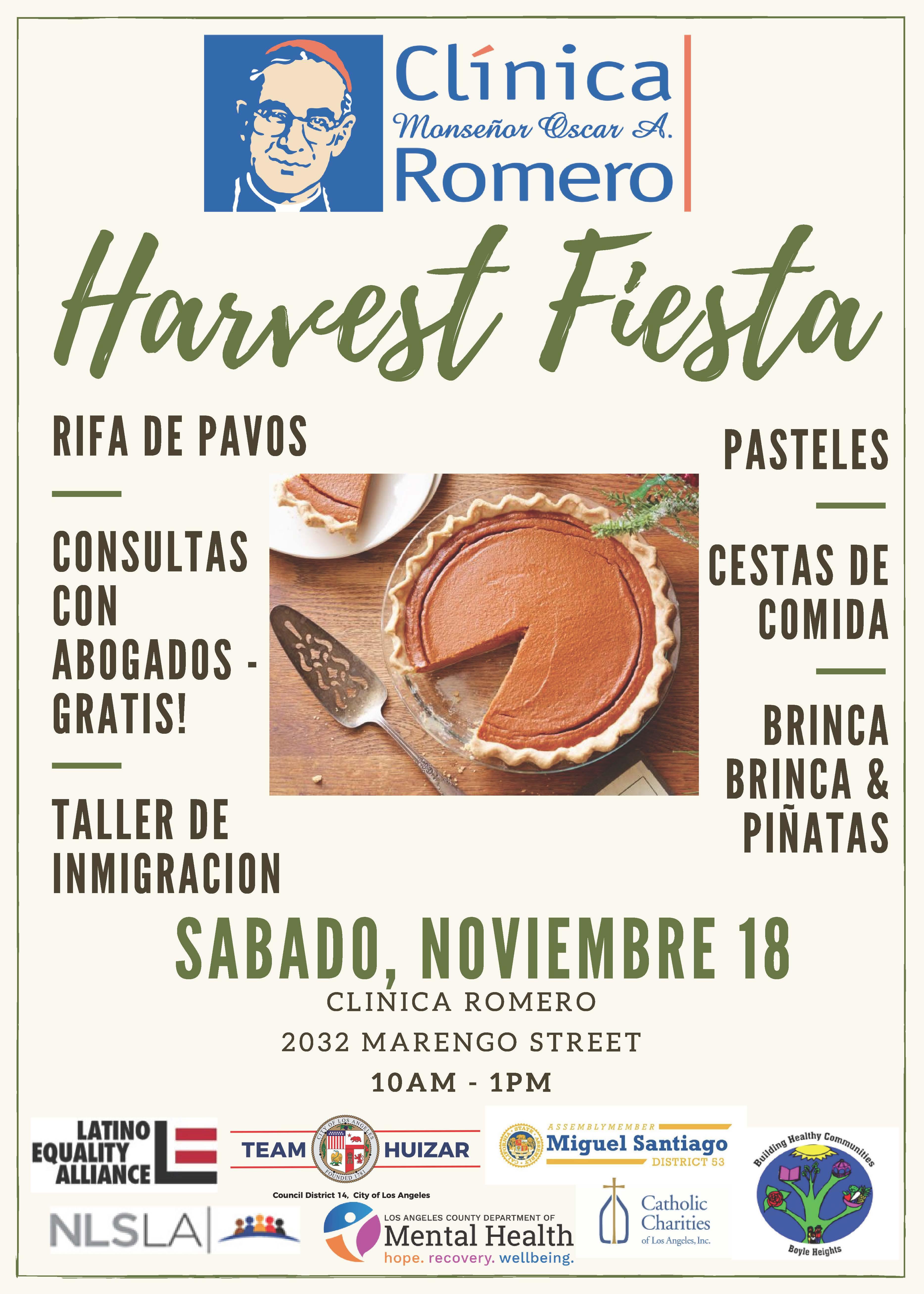 HarvestFiesta2017.jpg