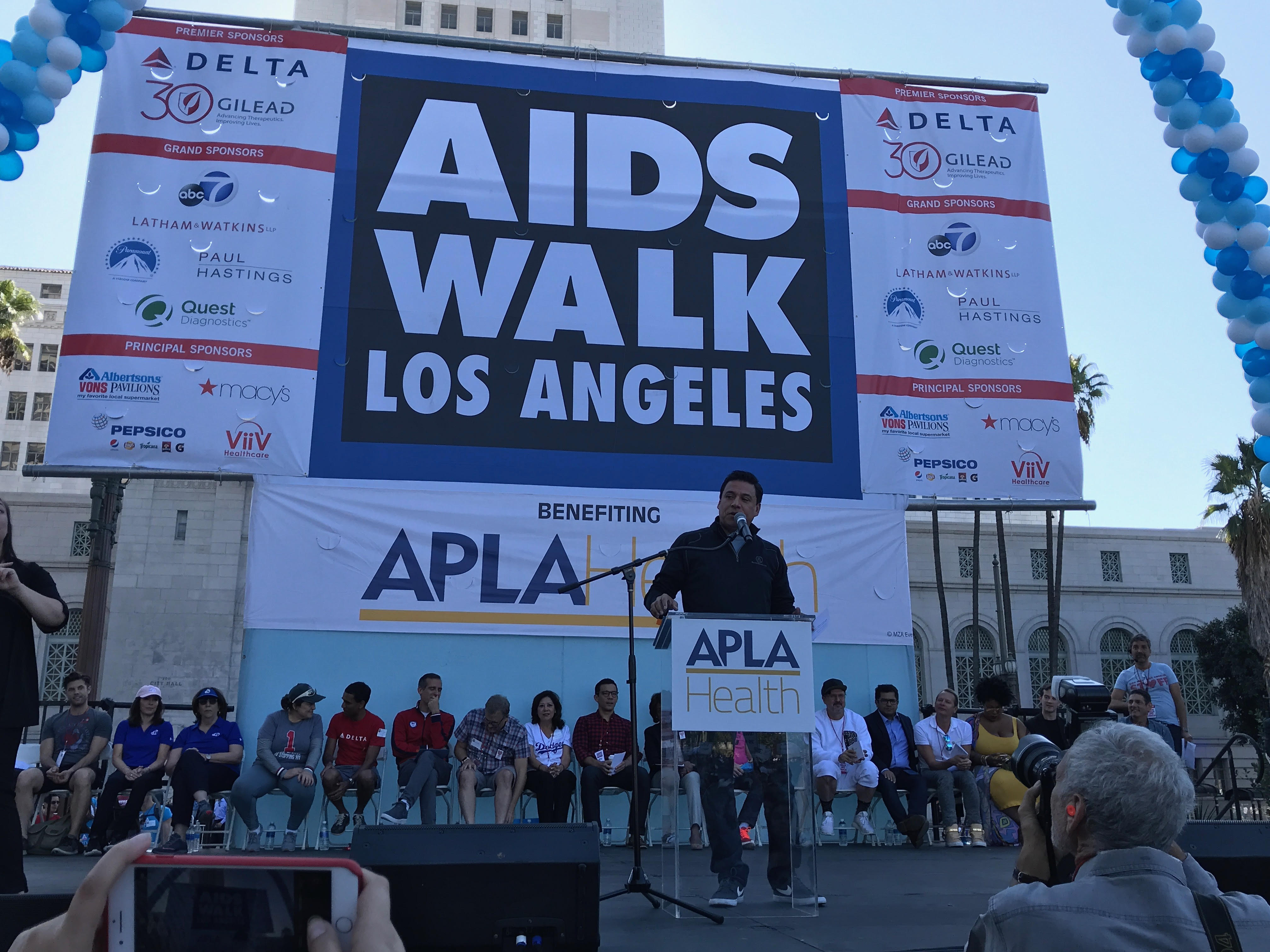 Aids_Walk.jpg