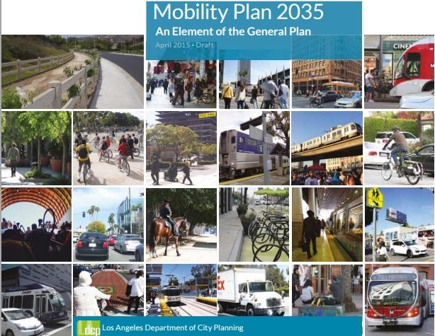 mobility_plan2.jpg