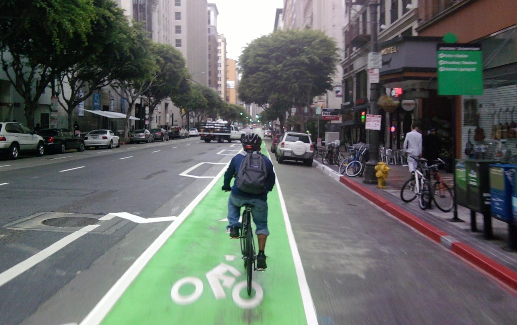 Bike_Safety_School.jpg