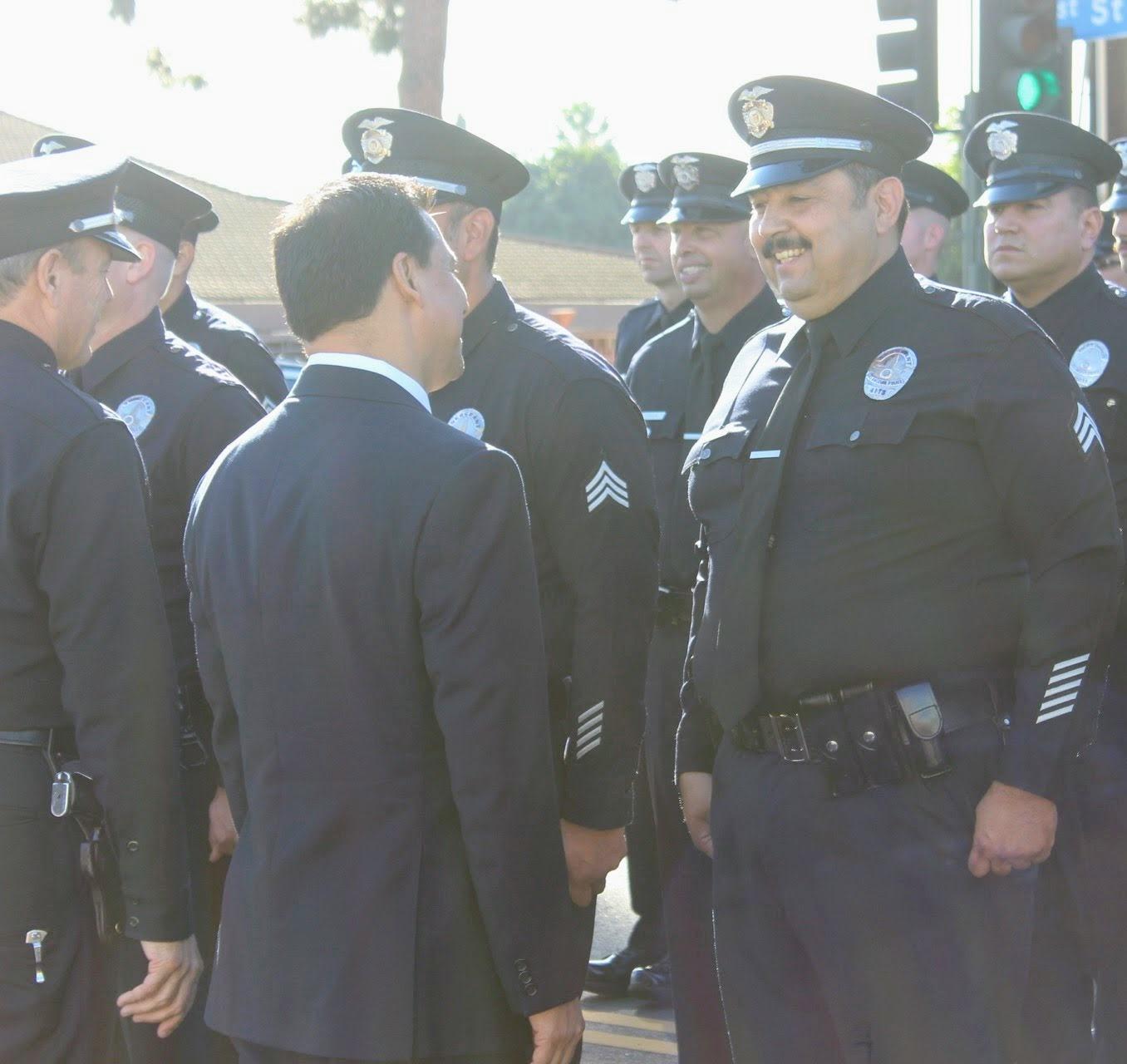 LAPD_Uniform_Inspection.JPG