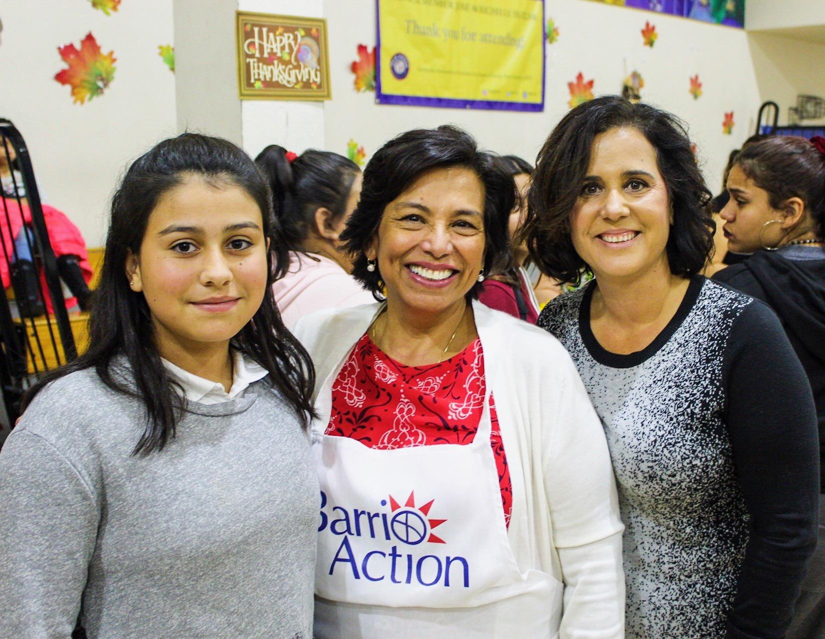 Richelle_Barrio_Action_Thanksgiving_Dinner.jpg