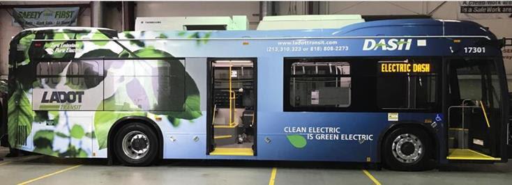 Zero_Emission_Bus.jpg
