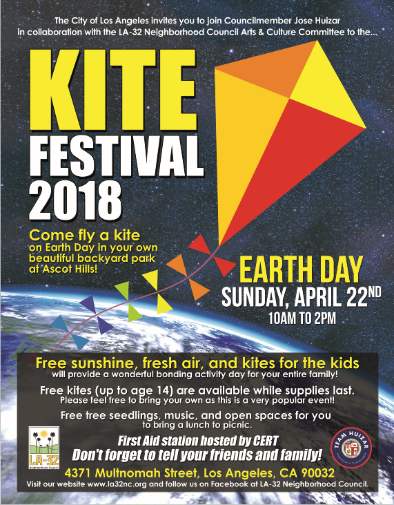 2018_Kite_Fest.PNG