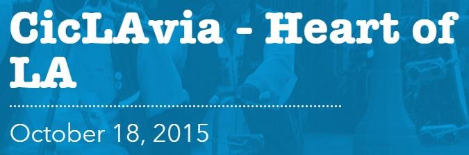 CicLAvia_logo.jpg